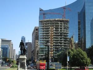 Canada juni 2012 044
